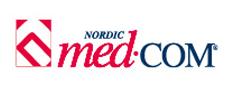 Nordic Med Com
