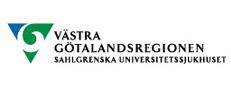 Västra Götalandsregionen