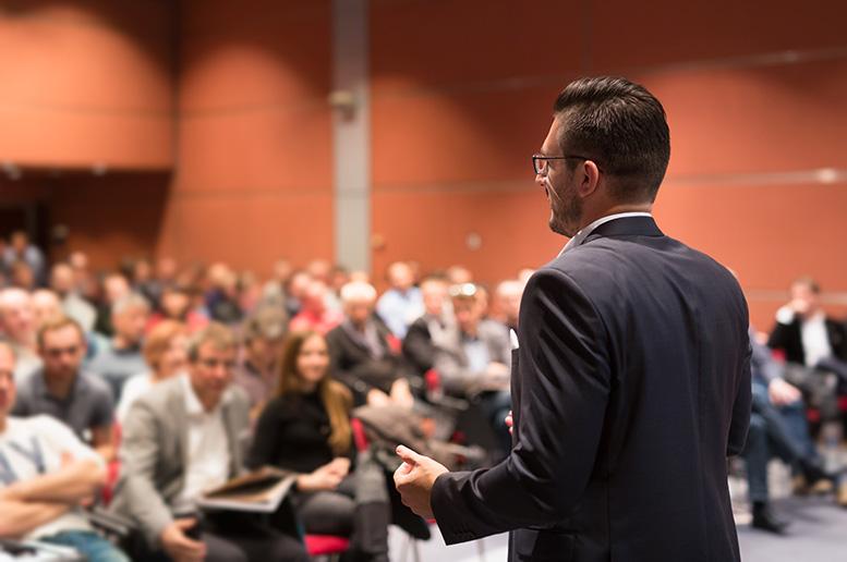konferenscentrum Njurkonferensen